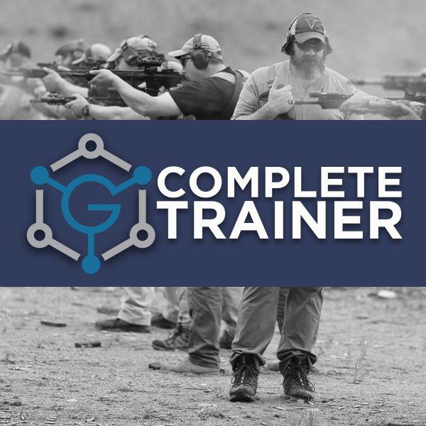 completetrainer
