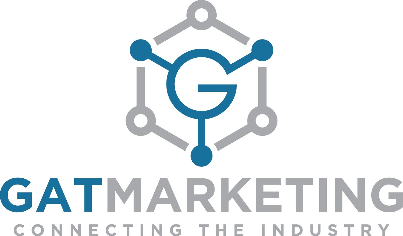 GATMarketing.com
